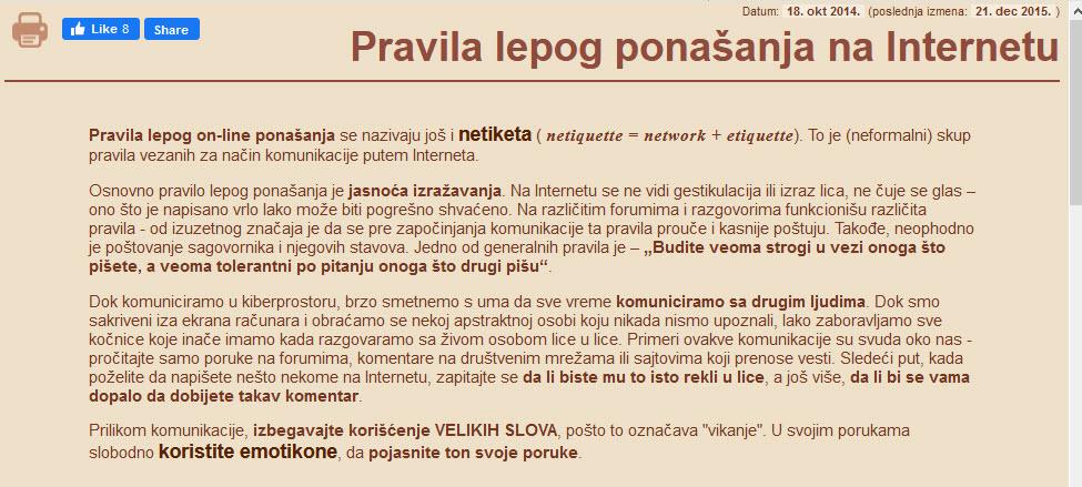 pravila ponasanja na internetu.jpg
