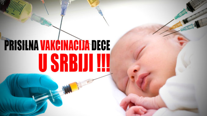 Prisilna-vakcinacija-dece-u-Srbiji-678x381 (1).jpg