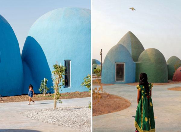 Prisustvo-u-Hormozu-ZAV-Architects-ostrvski-rezidencijalni-kompleks-šarene-kućice-na-ostrvu-pl...jpg