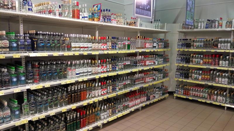 prodavnica.jpg