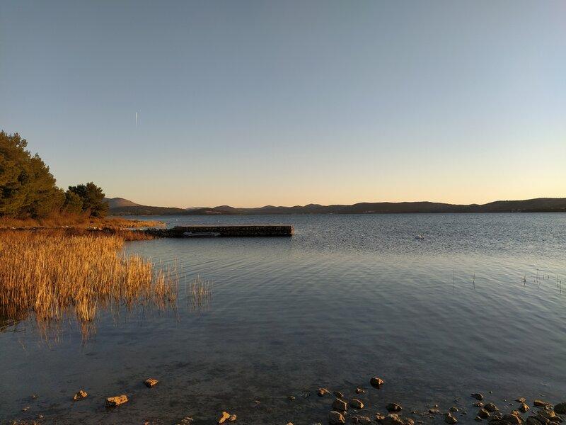 Prokljansko jezero.jpg