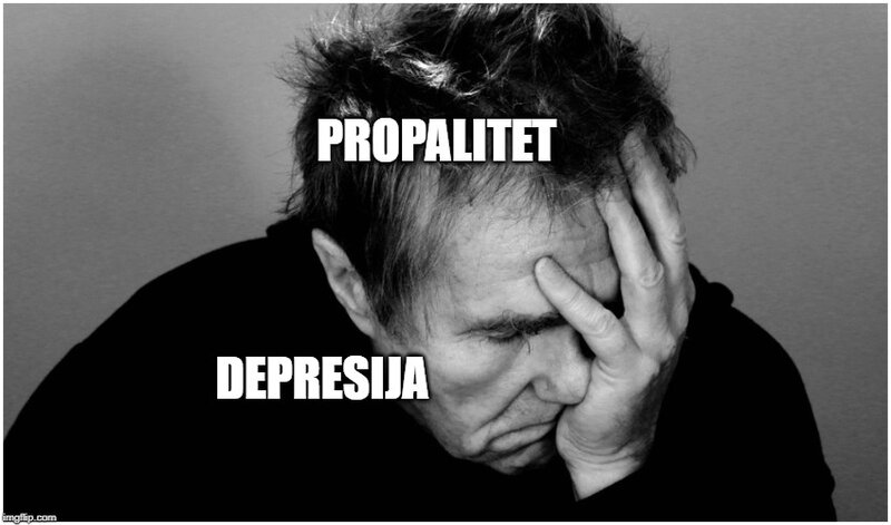 PROPALITET-DEPRESIJA-2.jpg