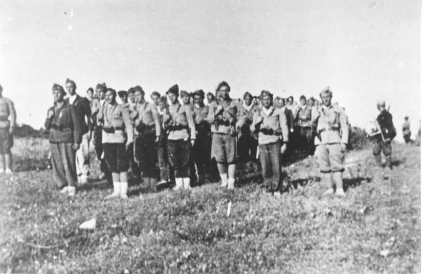 prva-krajic5a1ka-nou-brigada-formirana-je-u-lamovitoj-pod-kozarom-21.maja-1942.-sastavljena-je...jpg