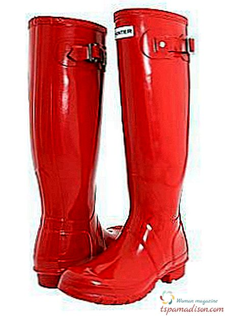 rain-boots-for-women-3.jpg