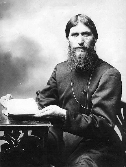 Rasputin-PD.jpg