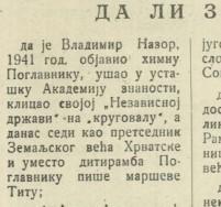ravnogorska_misao 157  saradnja ustasa i kom (2).jpg