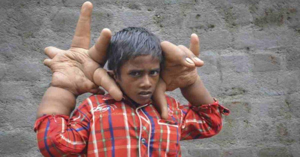 real_people_2_mohammed-kaleem-1__95d50e5291.jpg