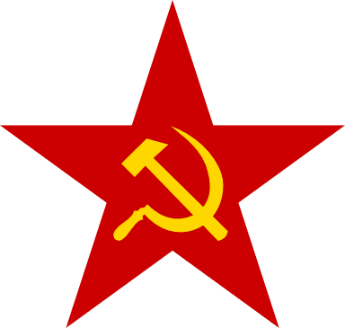 Red_star_with_hammer_and_sickle.png