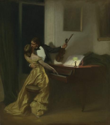 rene-francois-xavier-prinet-1861-1946-krejcerova-sonata-768x875[1].jpg