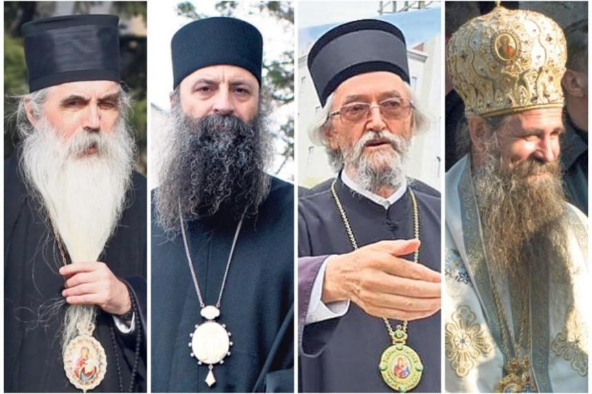 res_1606166697_ovi-episkopi-imaju-najvece-sanse-da-budu-kandidati-za-novog-poglavara-spc[1].jpg
