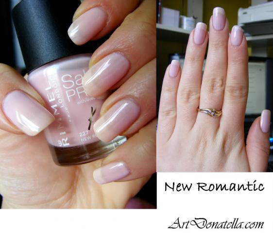 rimmel+salon+pro+new+romantic.jpg