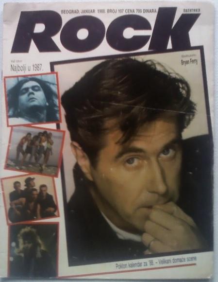 Rock casopis.jpg