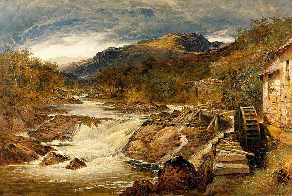 rocky-landscape_benjamin-williams-leader__11353__54883.1565908115.jpg