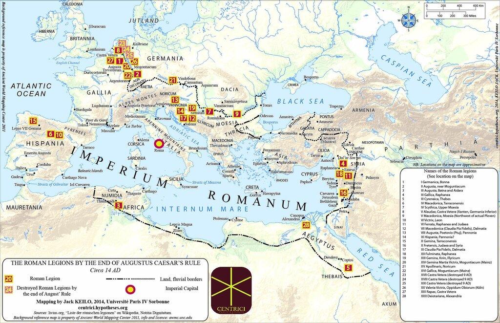 Roman-legions-14-AD.jpg