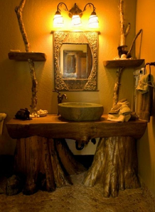 rustikale-Badezimmer-baum-spiegel-waschbecken.jpg