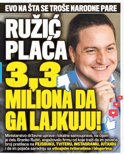 ruzic b..jpg