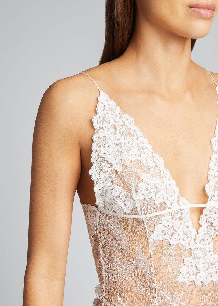 saint-laurent-medallion-lace-bodysuit.jpg