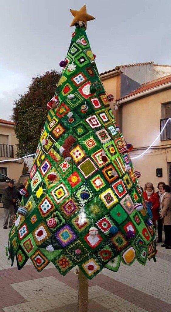 sapin-noel-original-crochet.jpg
