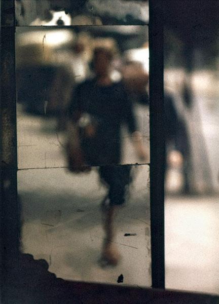 saul-leiter-street-photography-4.jpg