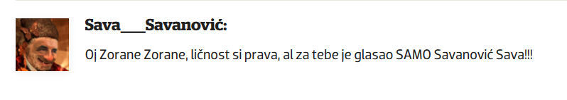 sav.png