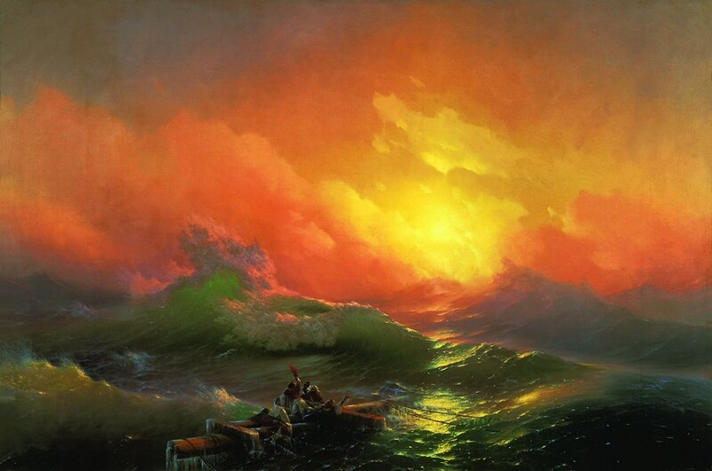 SCHvdM_Aivazovsky_Ivan_The_Ninth_Wave.jpg