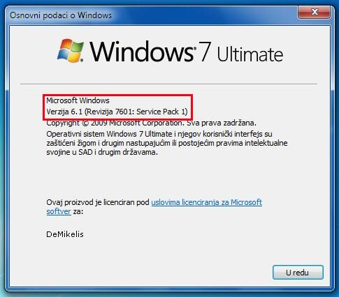 ScreenPart_2011-02-24_13.27.49.jpg