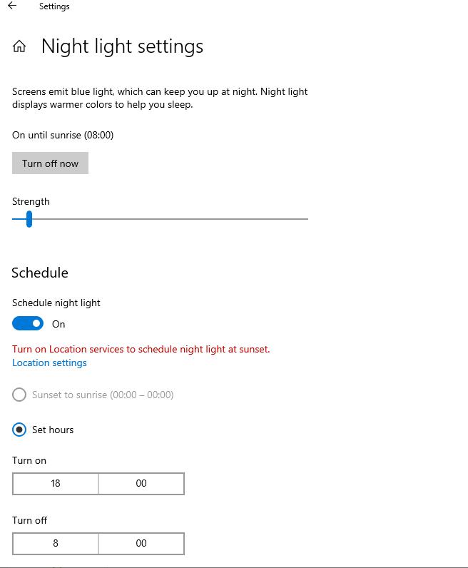 Screenshot 2021-04-02 003318.png