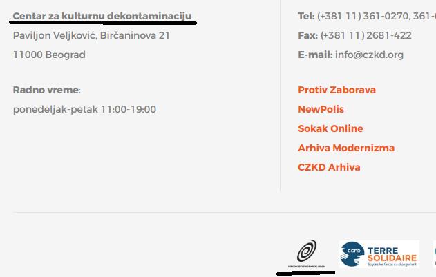 Screenshot (243).png