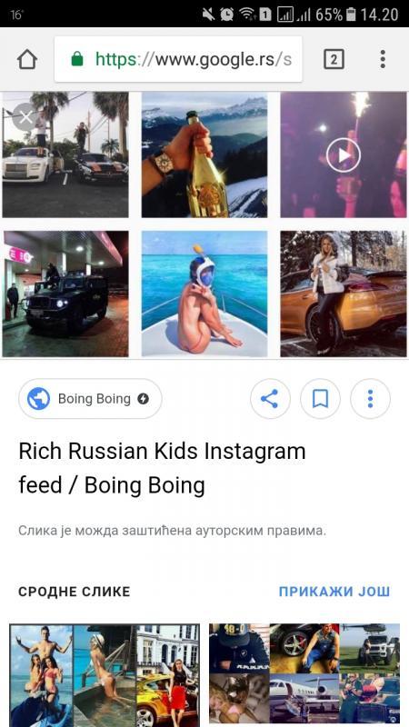 Screenshot_20180418-142027.jpg