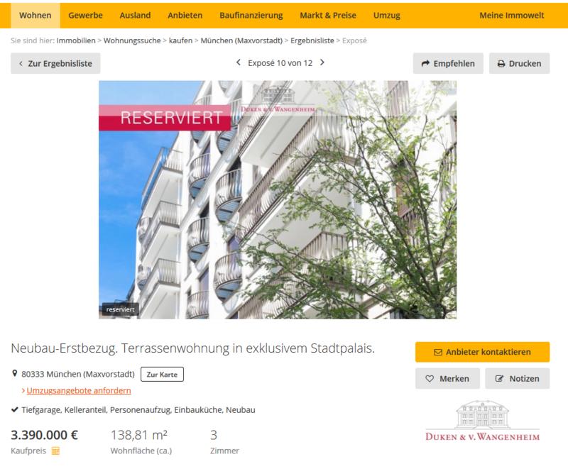 Screenshot_2019-11-08 Neubau-Erstbezug Terrassenwohnung in exklusivem Stadtpalais Wohnung Münc...png