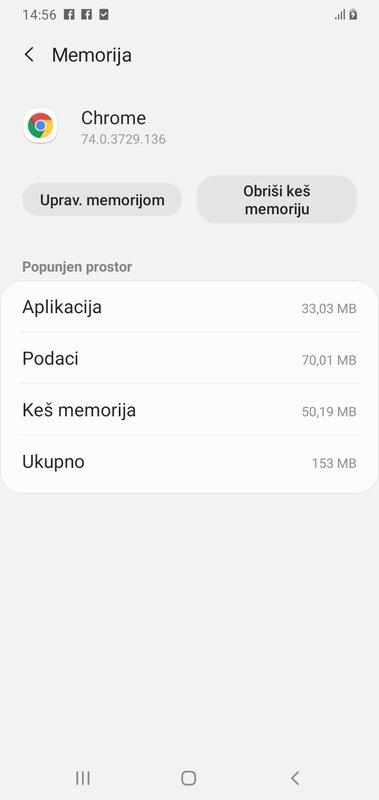 Screenshot_20191214-145658_Settings.jpg