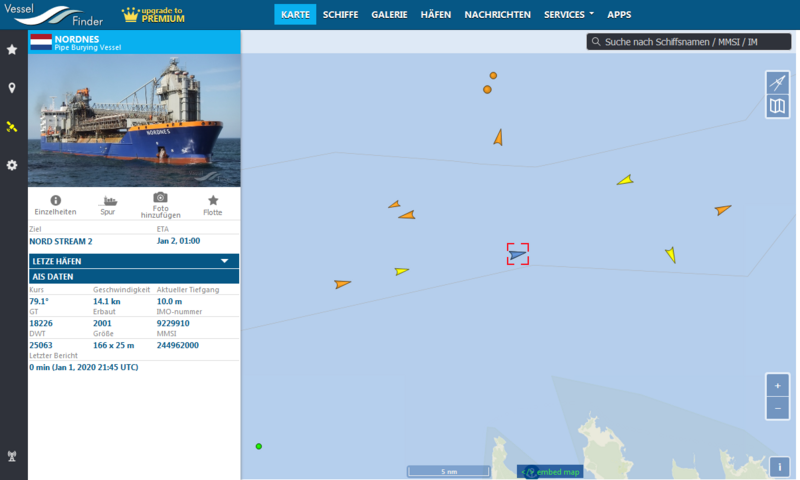 Screenshot_2020-01-01 NORDNES Aktuelle Position (Pipe Burying Vessel, IMO 9229910) - VesselFin...png