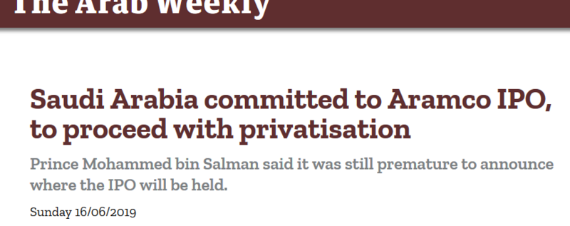 Screenshot_2020-02-09 Saudi Arabia committed to Aramco IPO, to proceed with privatisation AW.png