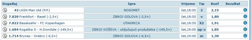 Screenshot_2020-03-12 Premier Kladionica - Korisnički listići.png