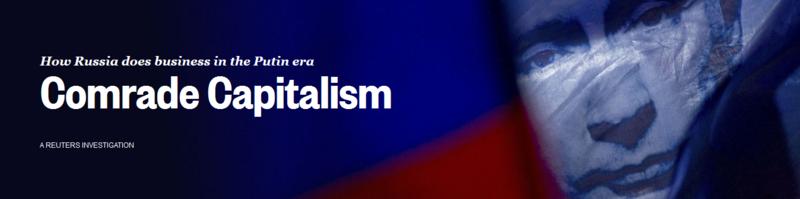 Screenshot_2020-03-24 Comrade Capitalism Putin's Palace.png