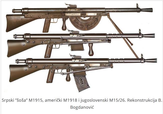 Screenshot_2020-04-11 Oružje Online Istorija - Naoružanje - Vojska(1).png