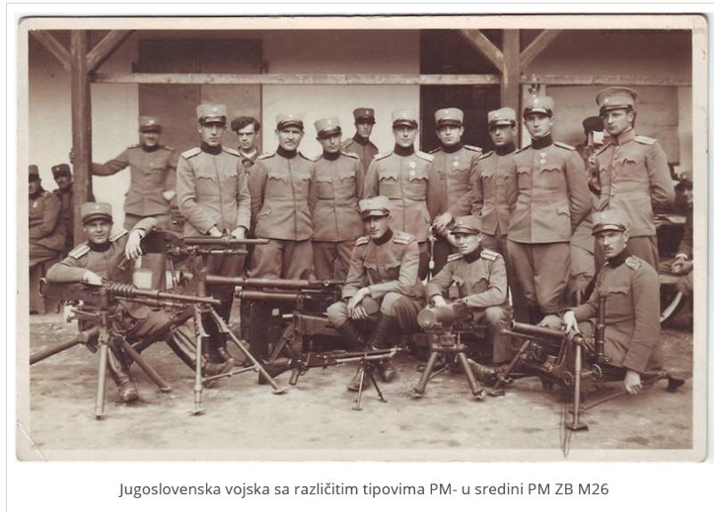 Screenshot_2020-04-11 Oružje Online Istorija - Naoružanje - Vojska.png