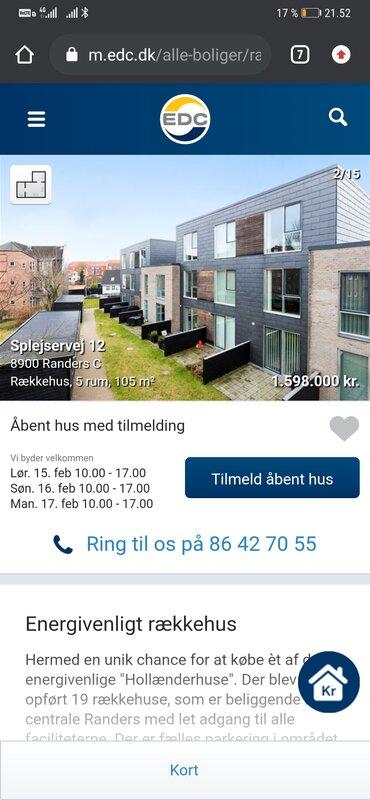 Screenshot_20200213_215213_com.android.chrome.jpg