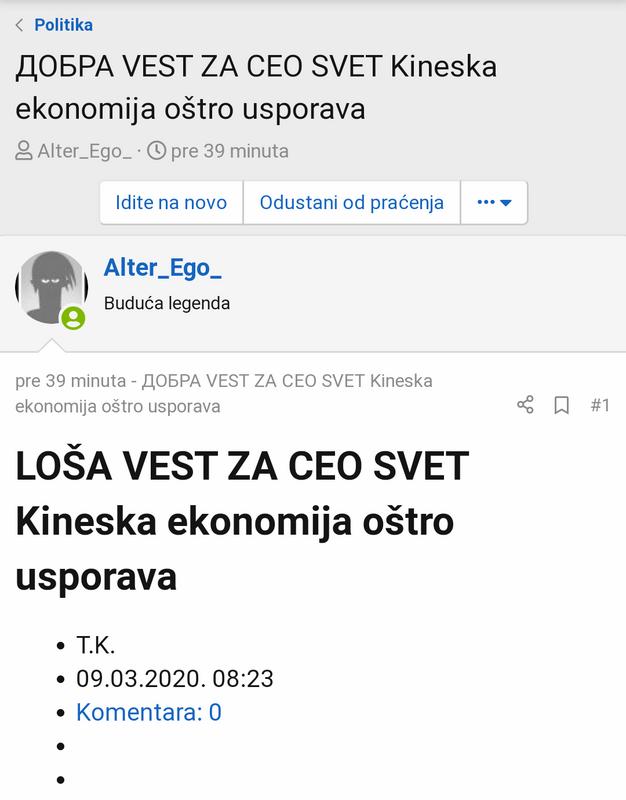 Screenshot_20200309-115606~2.png