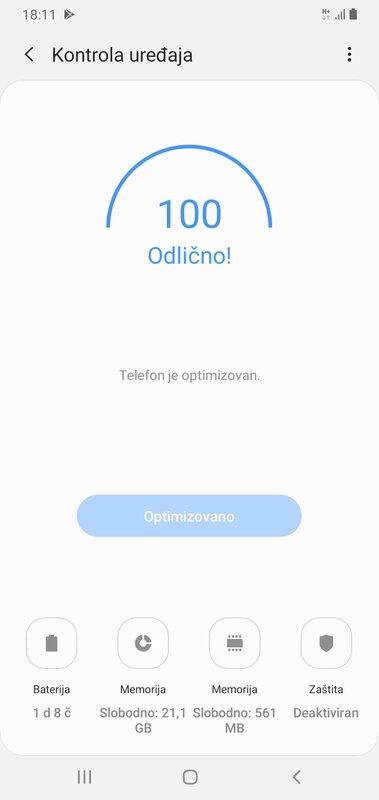 Screenshot_20200315-181128_Device care.jpg