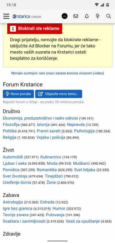 Screenshot_20200404-191806.png