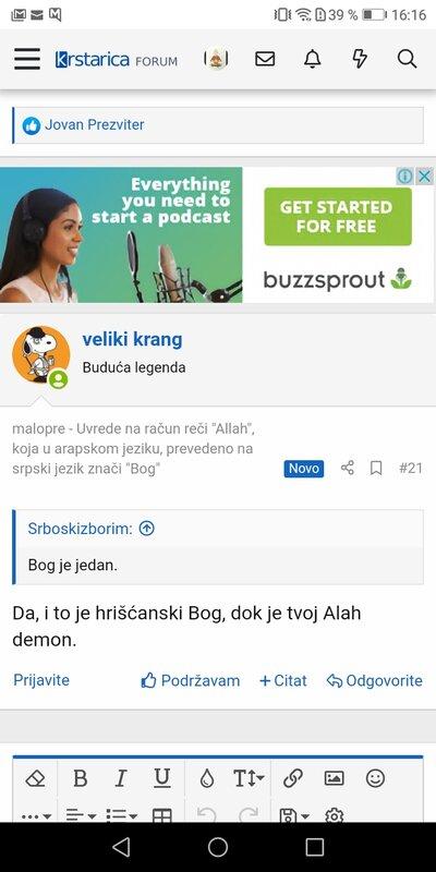 Screenshot_20200409-161613.jpg