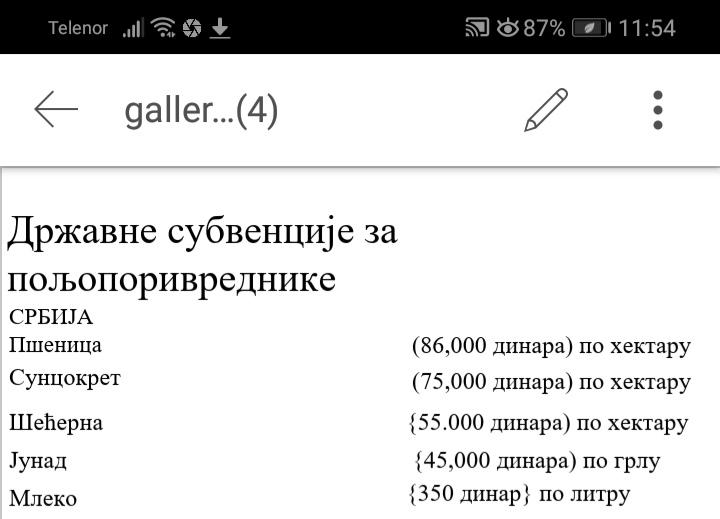 Screenshot_20200917_115506.jpg