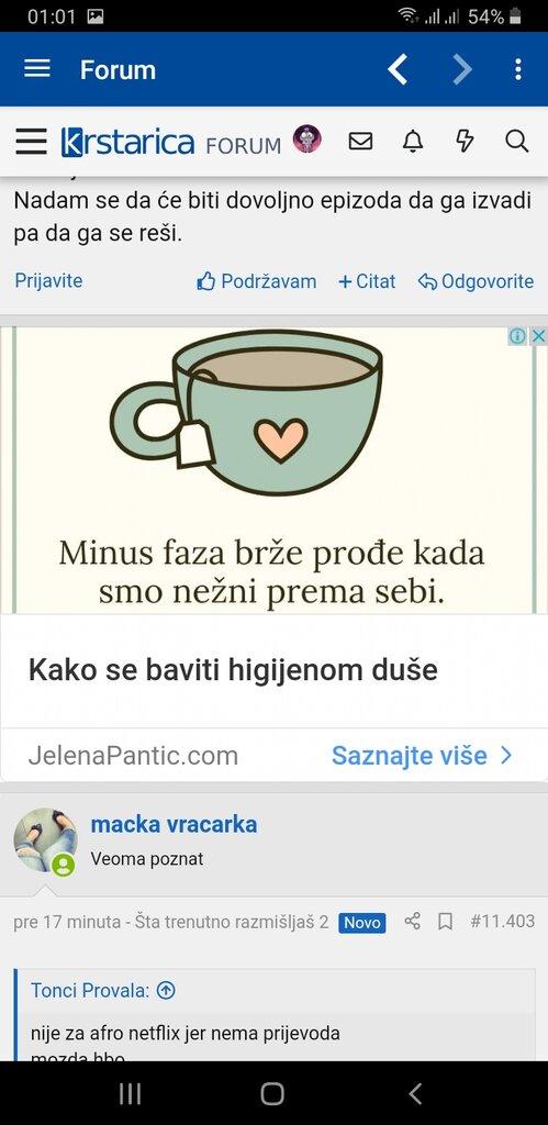 Screenshot_20201122-010153_Krstarica.jpg