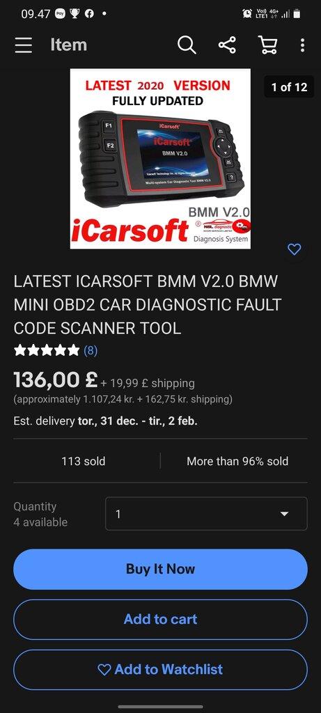 Screenshot_20201223-094709_eBay.jpg