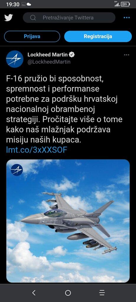 Screenshot_2021-05-14-19-30-25-684.jpg