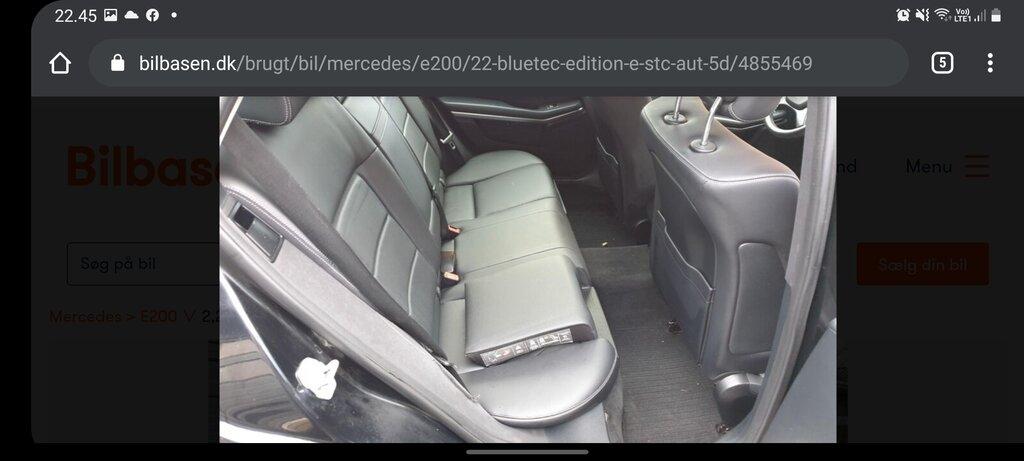 Screenshot_20210112-224528_Chrome.jpg