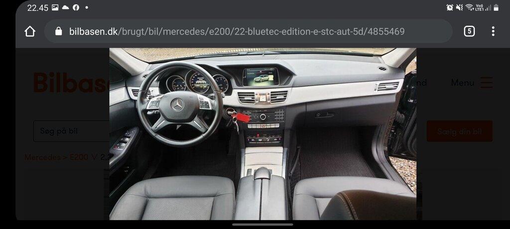 Screenshot_20210112-224532_Chrome.jpg