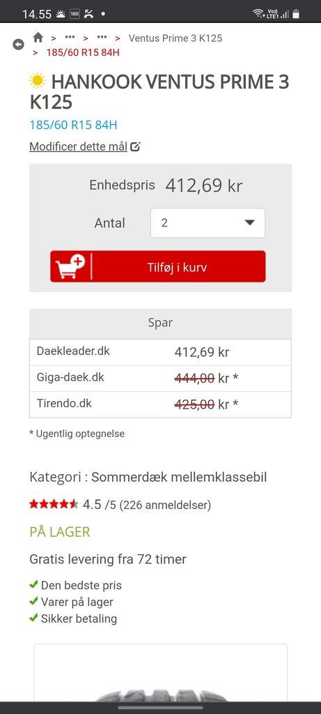 Screenshot_20210321-145532_Chrome.jpg