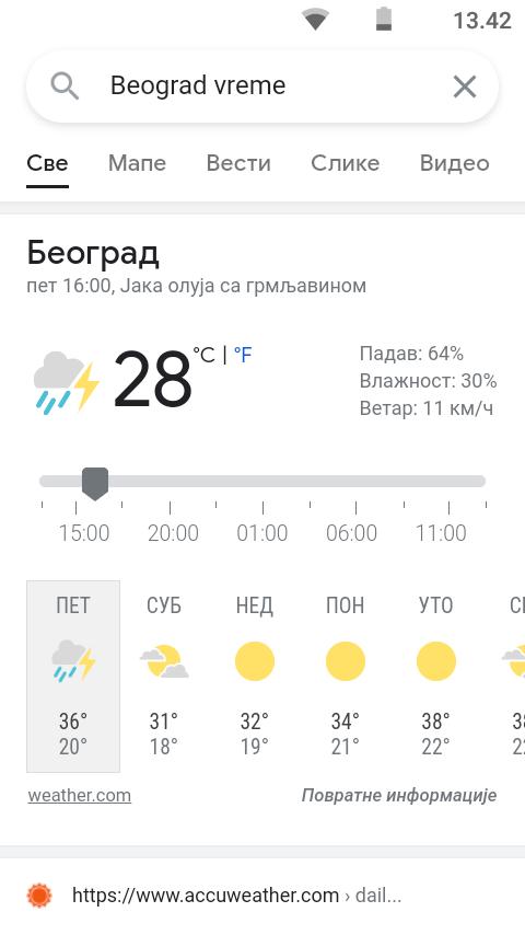 Screenshot_20210625-134251.png